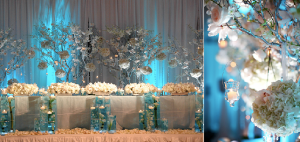 blue-white-wedding-flowers-nisies-enchanted-florist
