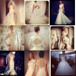 Bridal Guide Trends
