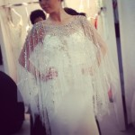 bridal market munaluchi @rania_hatoum dress